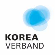 M2O-korea verband