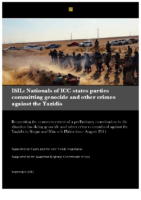 ISIL-commiting-genocide-against-the-Yazidis