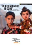 Iraq-Bearing-Witness-Report-111215