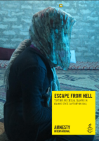 escape_from_hell_-_torture_and_sexual_slavery_in_islamic_state_captivity_in_iraq_-_english_2